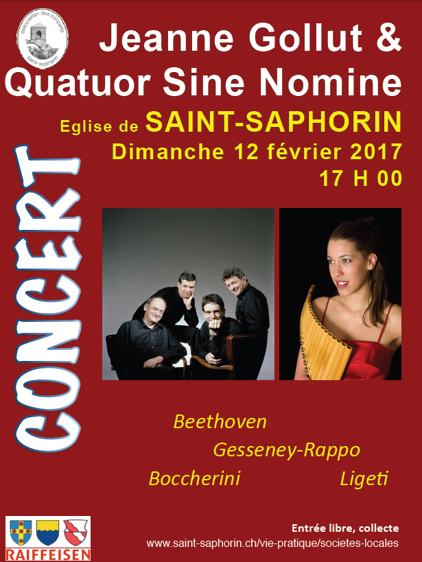 12 février 2017_Jeanne Gollut-St-Saphorin.png