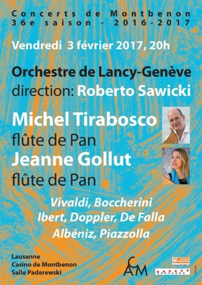 3 février 2017_Paderewski.jpg